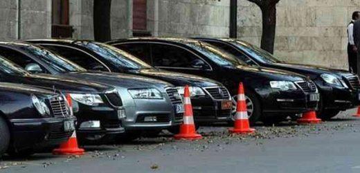 Çekmeköy Belediyesi'nden 'araç ihale' açıklaması: Tamamen yasalara uygun biçimde düzenlenmiştir