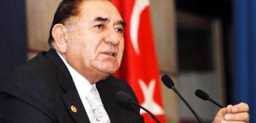 ABD Türkiye'ye Yaptırım Uygular mı?