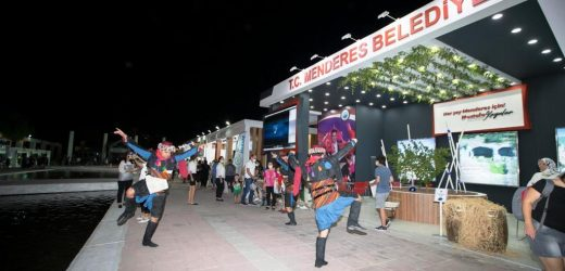"""Gürer:  """"AKP emekçinin haklarını sömürüyor"""""""