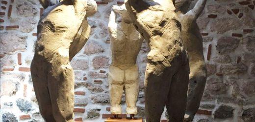 ŞİŞLİ BELEDİYESİ ART CONTACT İSTANBUL'A KATILIYOR