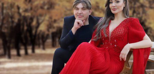 Güfte ve bestesi Selim Öztaş'a ait olan Güz Gülleri şarkısı, Umut